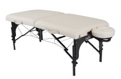 Earthlite Massage Tables NSP1VC