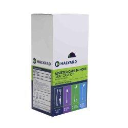 Avanos Medical Sales LLC 970600