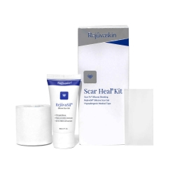 Scar Heal 21503