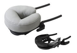 Earthlite Massage Tables 63213