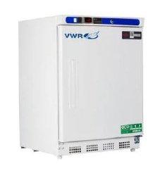 VWR International 10819-666