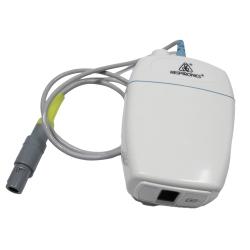 Bionet America B-RSCO2-M
