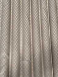 Cubicle Curtain Factory N19-S-05099