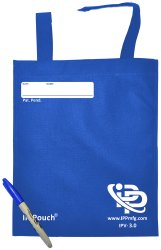 Infection Prevention Products Inc IPV-3.0