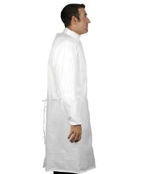 TrueCare Biomedix TCBA40ST-XL