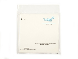 TrueCare Biomedix TCBWIP12