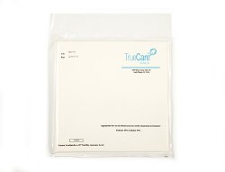 TrueCare Biomedix TCBWIP09