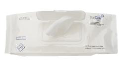 TrueCare Biomedix TCBWALC30