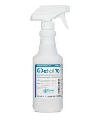 Decon Labs 8416