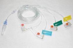 All-Med MC5L3609-SS