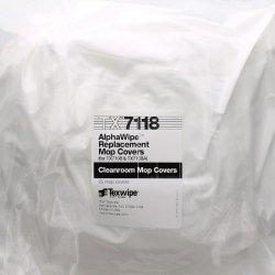 Texwipe TX7118