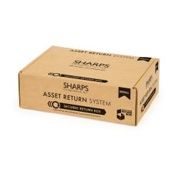 Sharps Compliance 20001-024