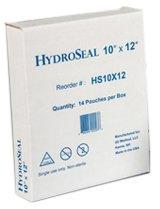 2G Medical LLC HS10X12