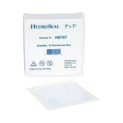 2G Medical LLC HS7X7
