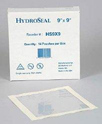 2G Medical LLC HS9X9