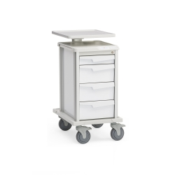 Solaire Medical SVN21W4