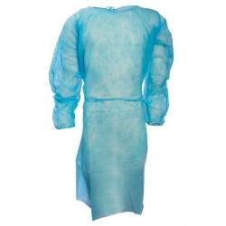 McKesson Protective Procedure Gown