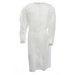 McKesson Protective Procedure Gown