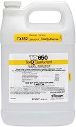 Texwipe TX652