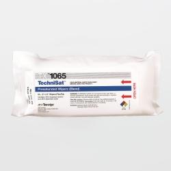 Texwipe TX1065
