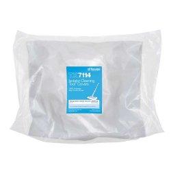 Texwipe TX7114