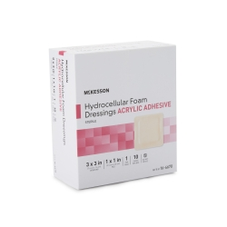 McKesson Brand 16-4670