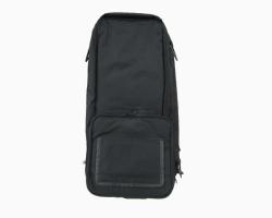 McKesson Brand TJ1000
