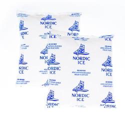 Nordic Ice NI12
