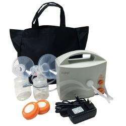 Hygeia II Medical Group Inc 10-0269