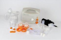 Hygeia II Medical Group Inc 10-0058