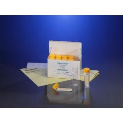 QI Medical Inc ET3000