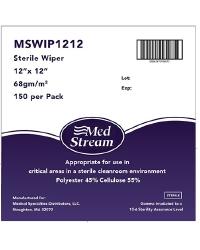 McKesson Brand MSWIP1212