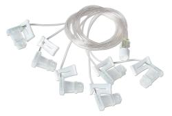KORU Medical Systems RMS62614