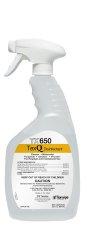 Texwipe TX650
