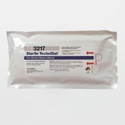 Texwipe TX3217