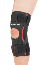 Mueller Sports Medicine 52179