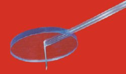 Norfolk Medical Products CVS43330