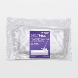 Texwipe STX7114