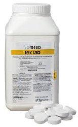 Texwipe TX6460