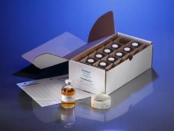 QI Medical Inc GM2000