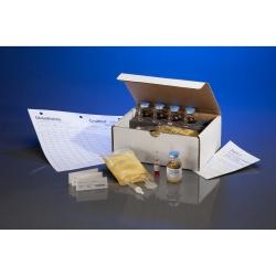 QI Medical Inc GM7030