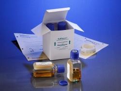 QI Medical Inc GM8100