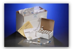 QI Medical Inc TJ3100
