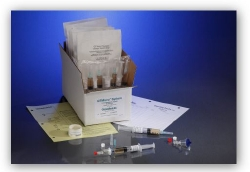 QI Medical Inc TM6001