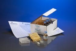 QI Medical Inc GM7020