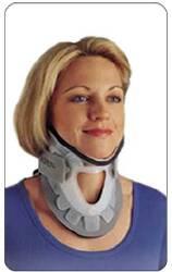 Aspen Medical Products 983130