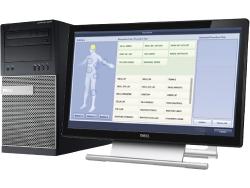 Rayence Inc V0800012