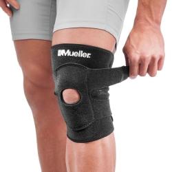 Mueller Sports Medicine 6441