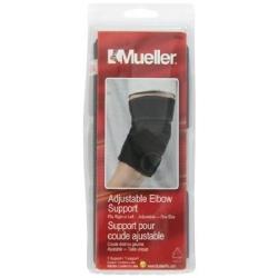 Mueller Sports Medicine 6305