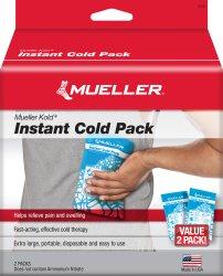 Mueller Sports Medicine 6372
